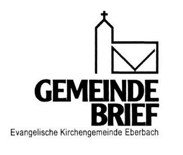 Quelle: Kirchengemeinde Eberbach